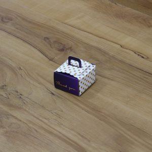 Impression de petites boites pour produits