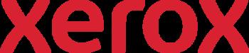 xerox-logo2
